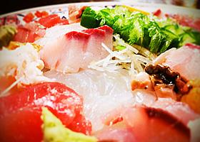 地元熊本の郷土料理